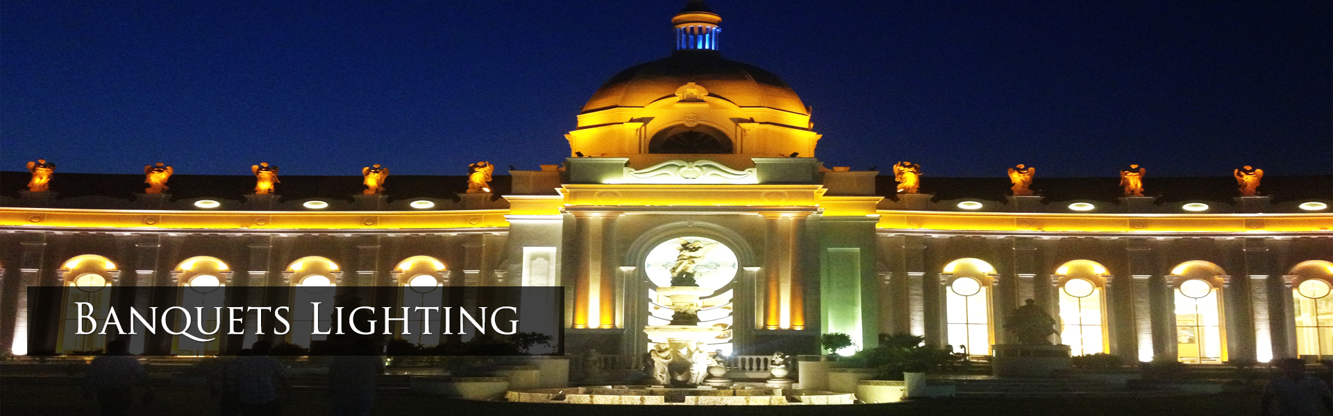 lighting designing. lighting solutions designing consultant and solutionslighting